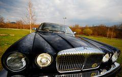 Daimler Double Six, 5