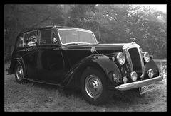 Daimler II