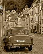 Daimler in Landsberg