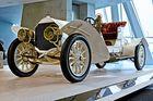 Daimler Museum-