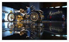 Daimler-Museum Nr. 2