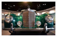 Daimler-Museum Nr. 4