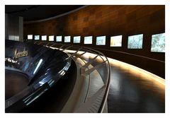 Daimler-Museum Nr. 5