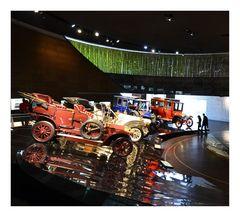 Daimler-Museum Nr. 6