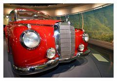 Daimler-Museum Nr. 7