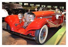 Daimler-Museum Nr. 9