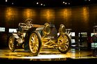 Daimler Museum#2