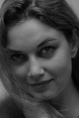 Dajana 2013 - Zugabe 2