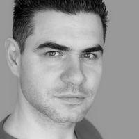 Dakovic Zoran