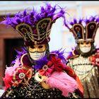 Dal carnevale di Venezia 2010