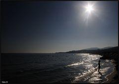 ... dal mare