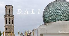Dali liegt in der Luft - Figueres