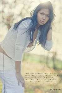 Dalisay (Model)