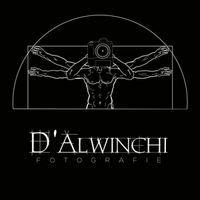Dalwinchi