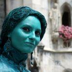 Dama Verde (3)