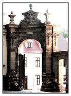 damals in Magdeburg I