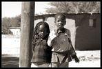 Damara Children's...1