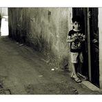 Damaskus_Straße