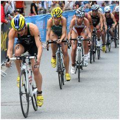 Damenrennen