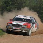 Damm Motorsport
