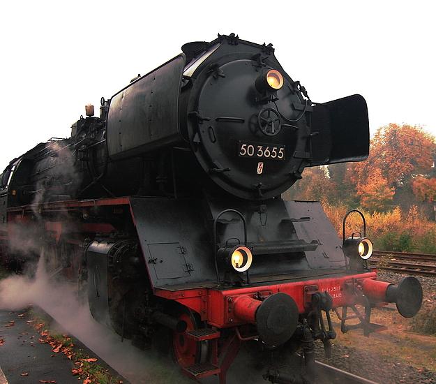 Dampflok 503655 (01)