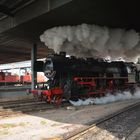 Dampflok 52-8177-9