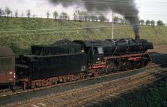Dampflok Baureihe 044 434-9