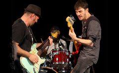 Dan Granero Band