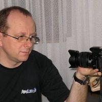 Dan Lazarescu