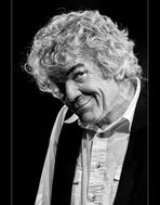 .. Dan McCafferty - Nazareth ..