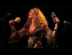Dana Fuchs (Bluesrock)