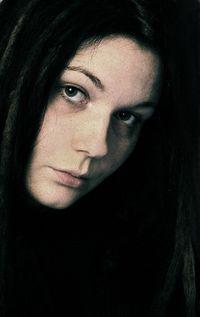 Dana I