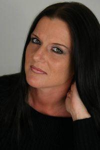 Dana Miksche