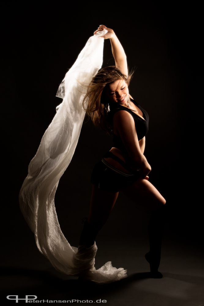 Dance 1.