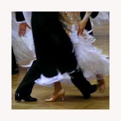 """""""Dance 10"""""""