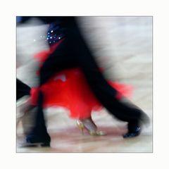 """""""Dance 8"""""""