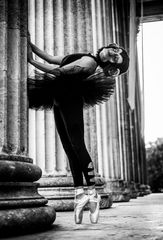 ~~~Dance Monkey~~~