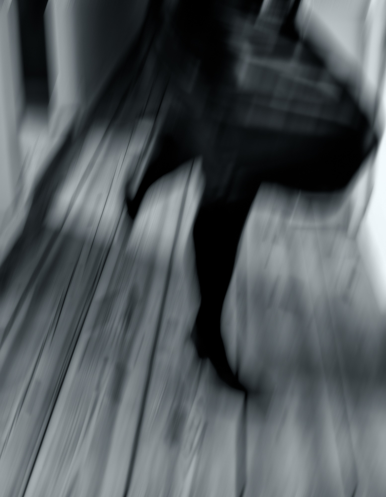 dance.apotheosis