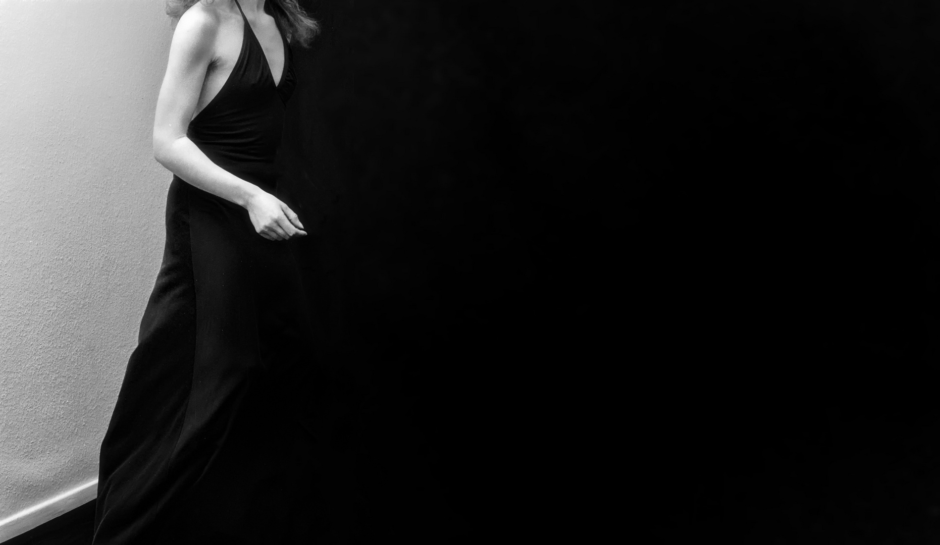 dance.in.to.black