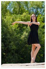 Dancer's Life