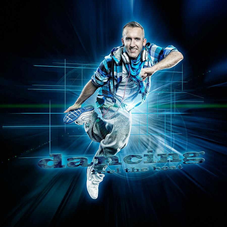...:::dancing:::...
