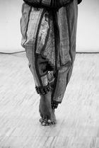 Dancing Indian Priest (Part8)