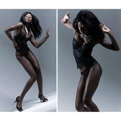 - dancing queen dorothy -