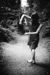 Dancing the Dark II