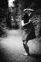 Dancing the Dark VIII