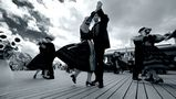 Tema del mese di febbraio: Dancing