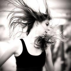 ...dancingqueen..