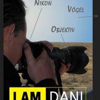 Dani Studler