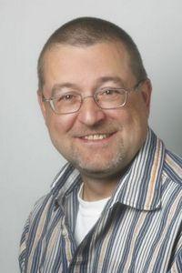 Daniel Beyeler