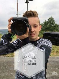 Daniel Böhnert
